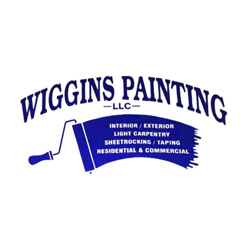 Wiggins Painting, LLC