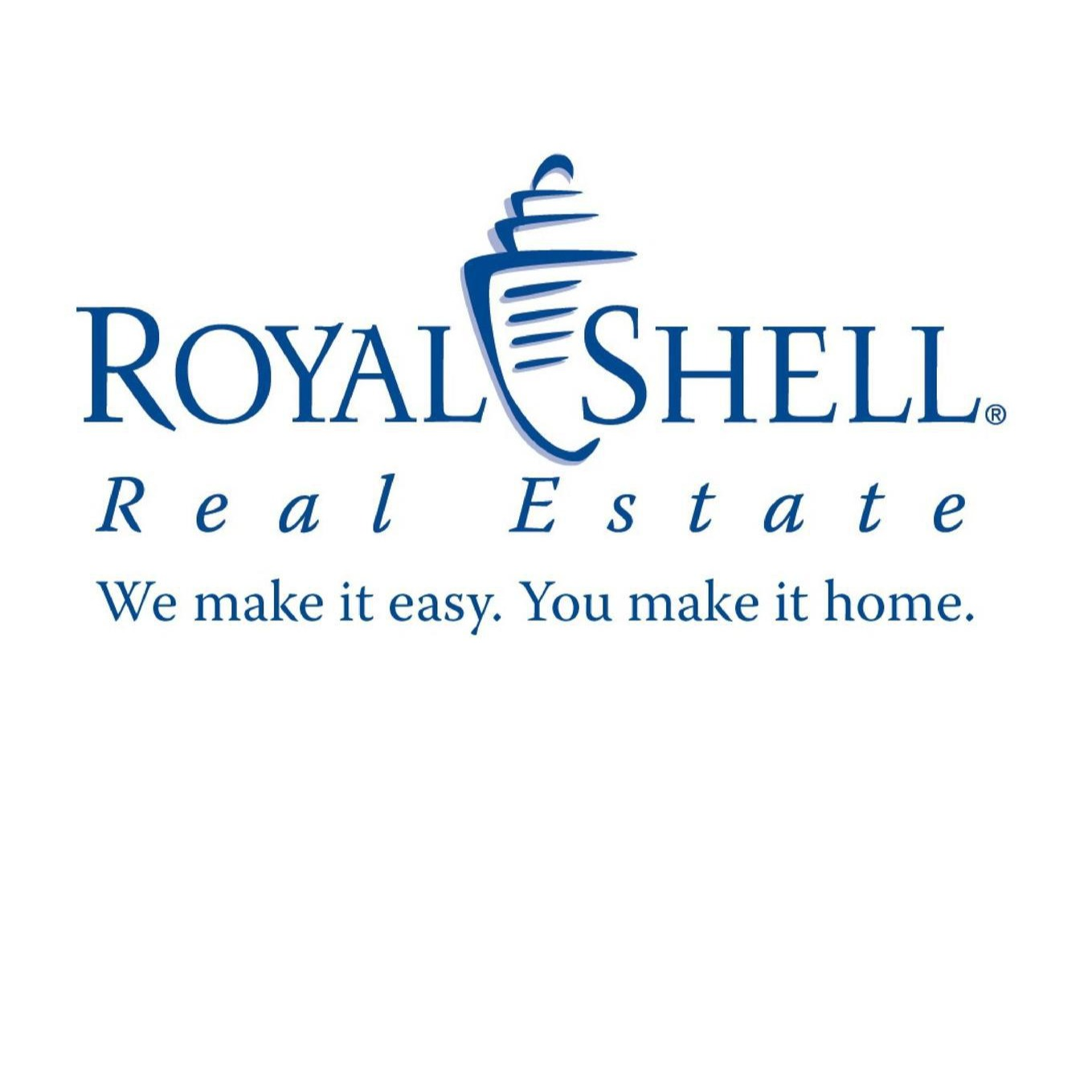Dorothy Izzo - The Izzo Team at Royal Shell Real Estate