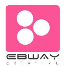 Ebway Creative Solutions