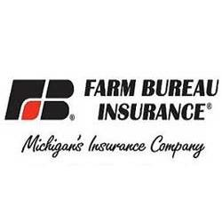 Needham Agency - Farm Bureau Insurance - Traverse City, MI - Insurance Agents