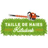 Taille de Haies Kilsdonk