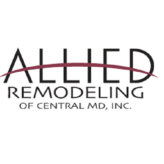 Allied Remodeling - Towson, MD - Roofing Contractors