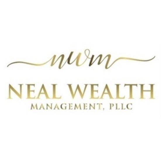 Finley & Neal Wealth Management