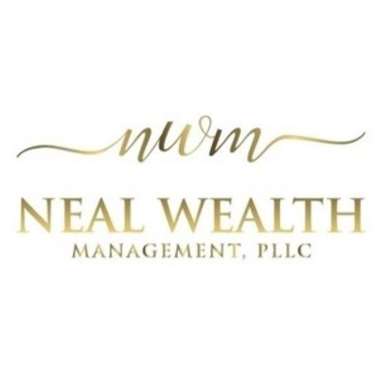 Finley & Neal Wealth Management