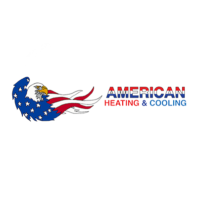 American Heating & Cooling - Gravois Mills, MO 65037 - (573)374-6046 | ShowMeLocal.com