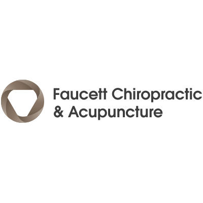 Faucett Chiropractic & Acupuncture