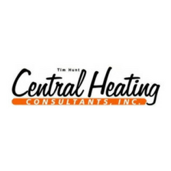 image of the Central Heating Consultants