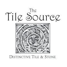 The Tile Source - Beverly, MA - Tile Contractors & Shops