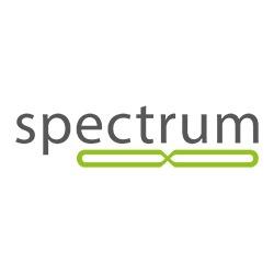 Bild zu spectrum8 GmbH in Paderborn