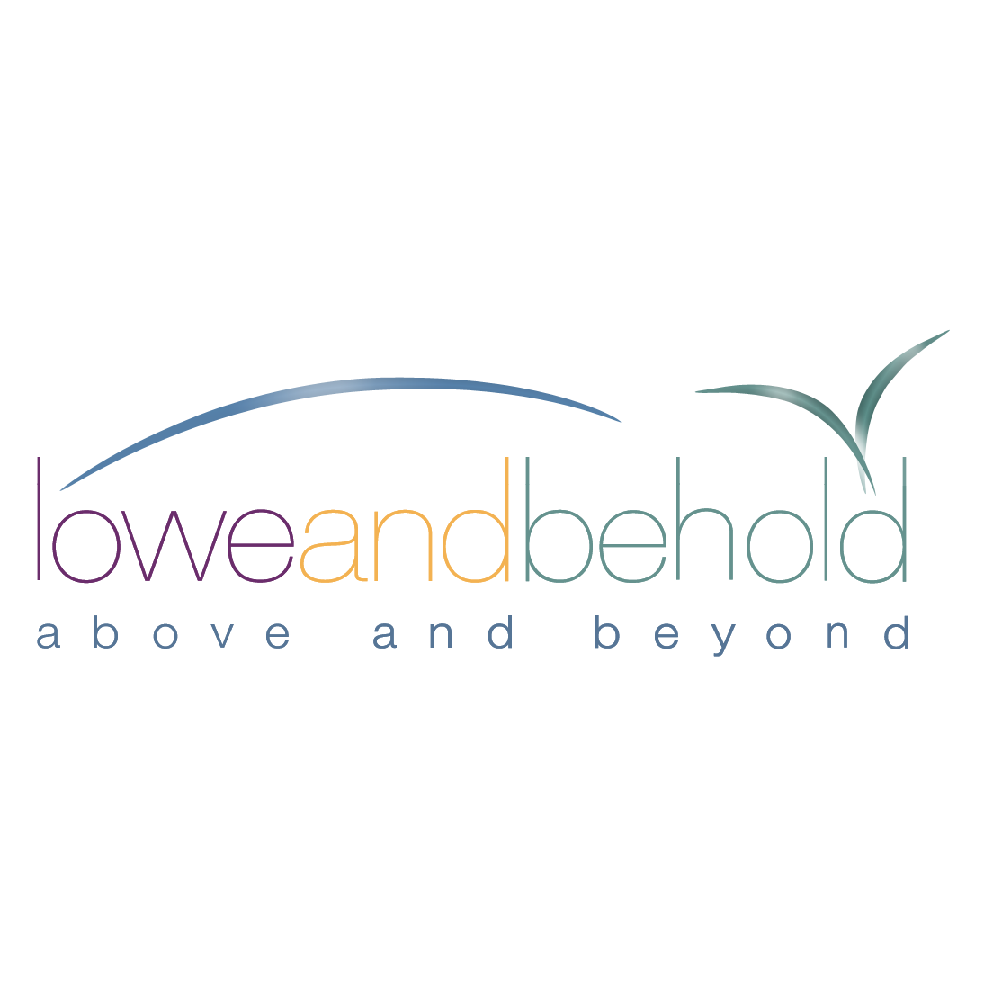 Lowe and Behold, LLC