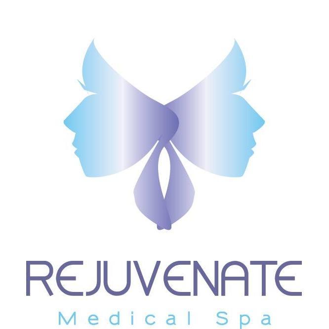 Rejuvenate Medical Spa - Encino, CA - Spas