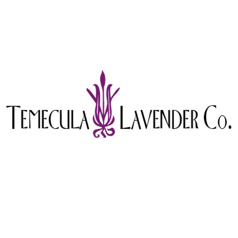 Temecula Lavender Co - Temecula, CA 92590 - (951)676-1931 | ShowMeLocal.com