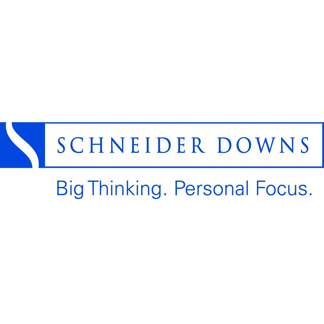 Schneider Downs & Co., Inc.