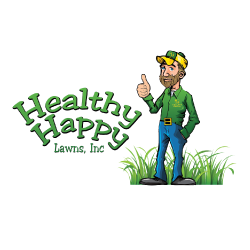 Healthy & Happy Lawns, Inc.