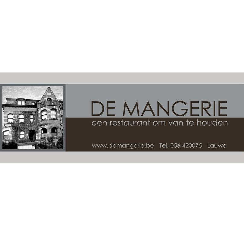 Mangerie (Restaurant De)