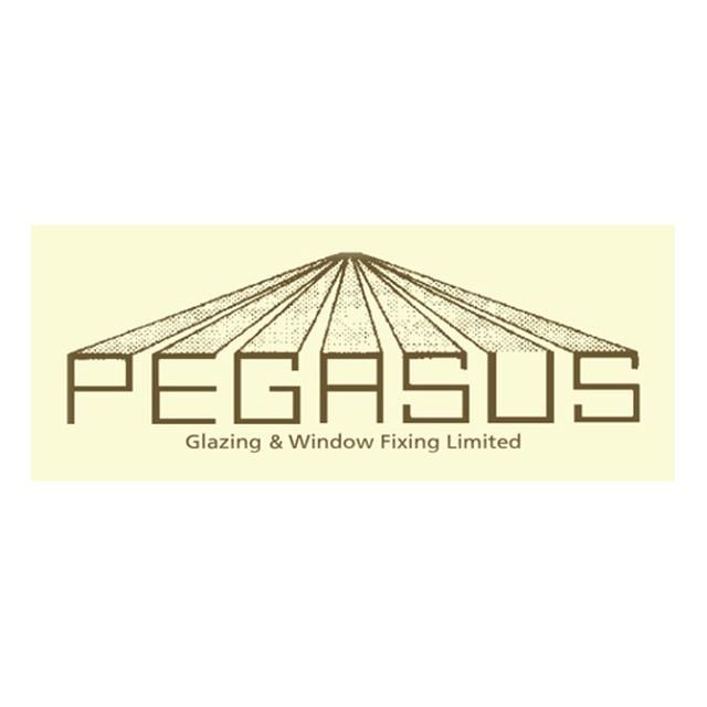 Pegasus Glazing & Window Fixing Ltd - Watford, Hertfordshire WD24 7XA - 01923 228416 | ShowMeLocal.com