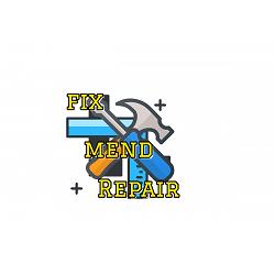 Fix Mend Repair