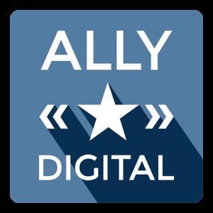 Ally Digital
