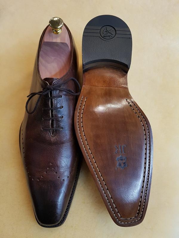 Schoenmakerij 't Centrum