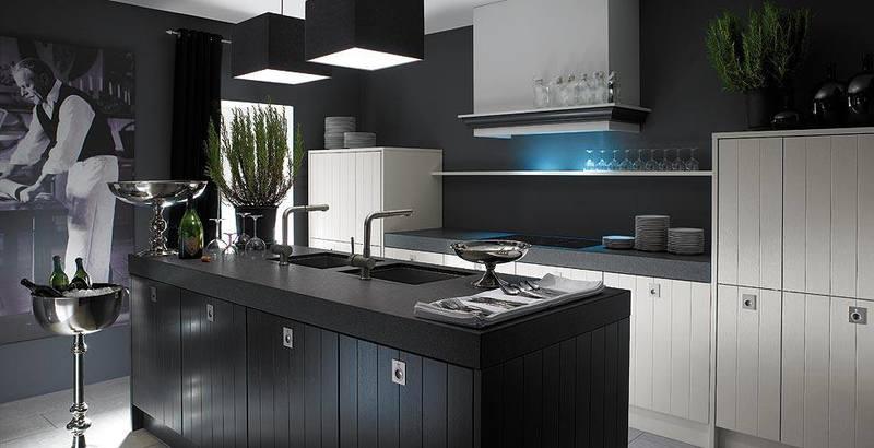 Verhaegen Keukens B V Aannemers Renovatie Opvoeging En Restauratie Tot Kessel Lb Adres Openingsuren Recensies Tel 0774621 Infobel