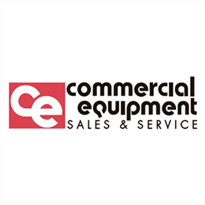 Commercial Equipment Sales & Service - Springfield, OH - Heating & Air Conditioning