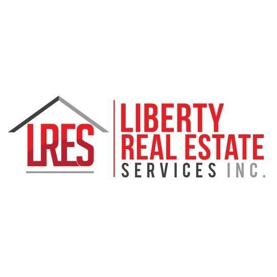 LIBERTY REAL ESTATE SERVICES INC. - Murrieta, CA 92562 - (951)313-4350 | ShowMeLocal.com