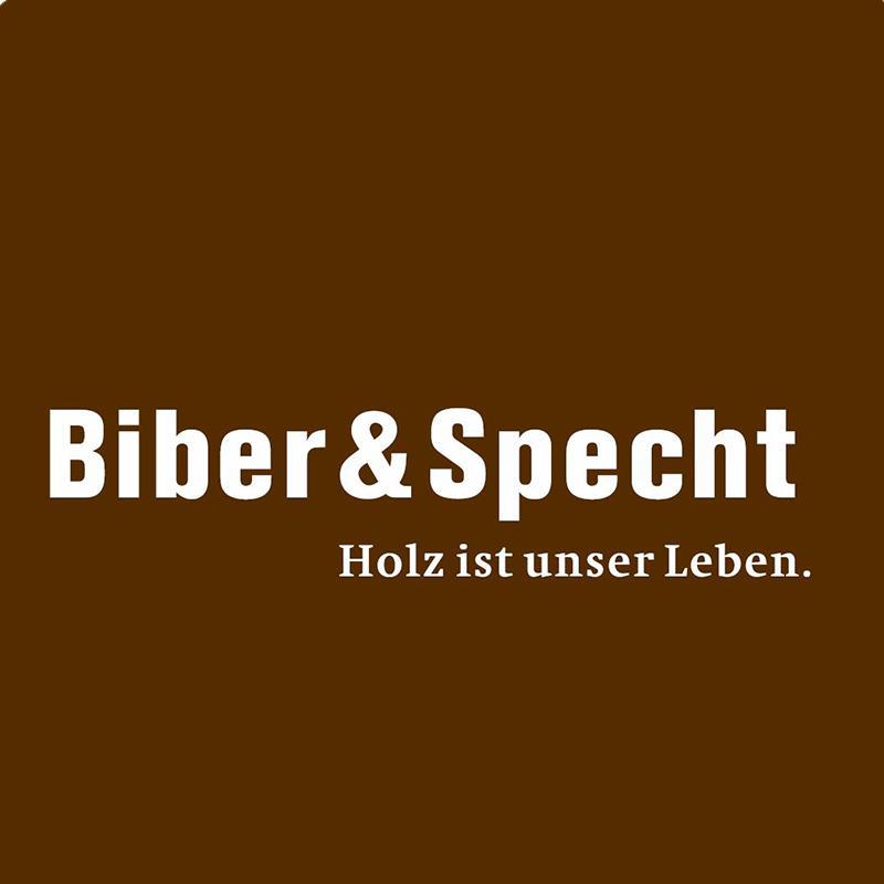 Biber & Specht GmbH