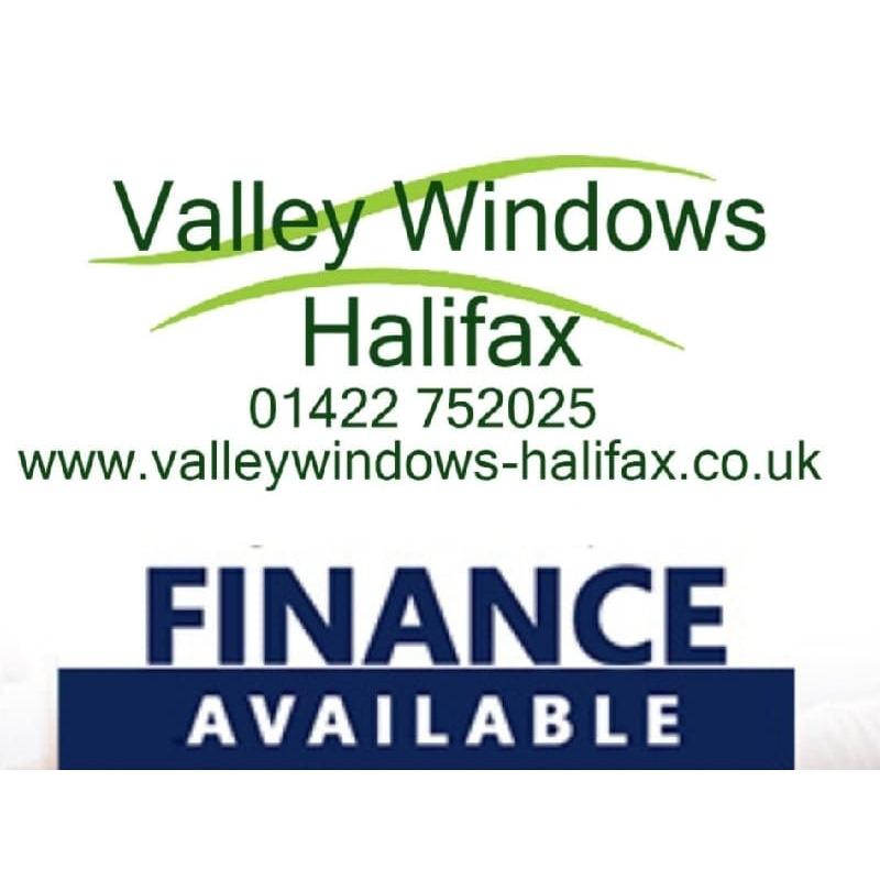 Valley Windows-Halifax - Halifax, West Yorkshire HX2 8DS - 01422 752025 | ShowMeLocal.com