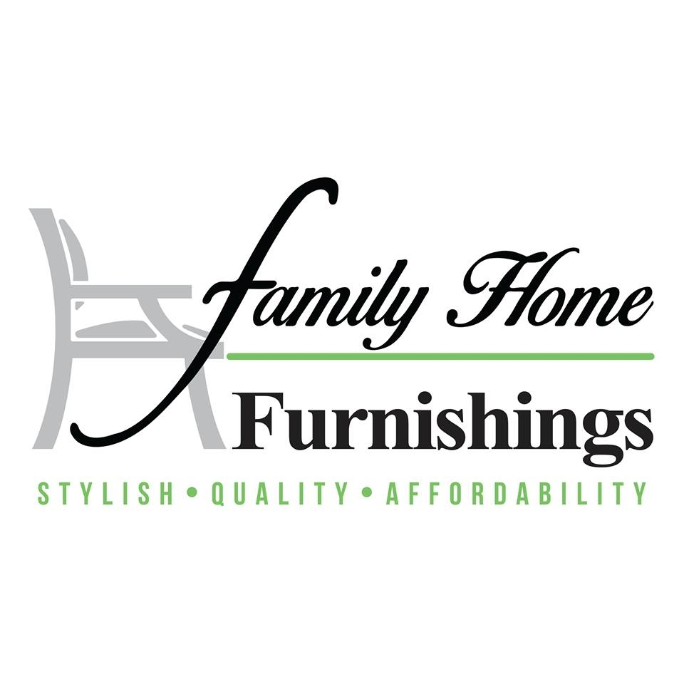 Family home furnishings coupons near me in calexico 8coupons for Home decor outlet near me