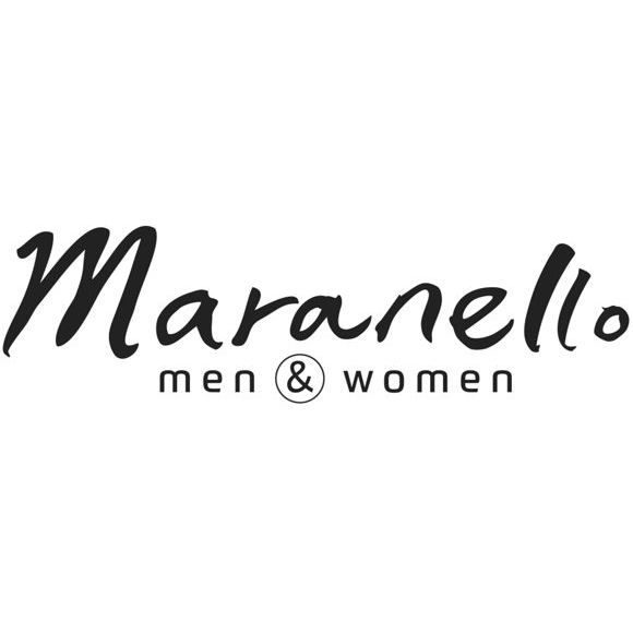Maranello Men & Women