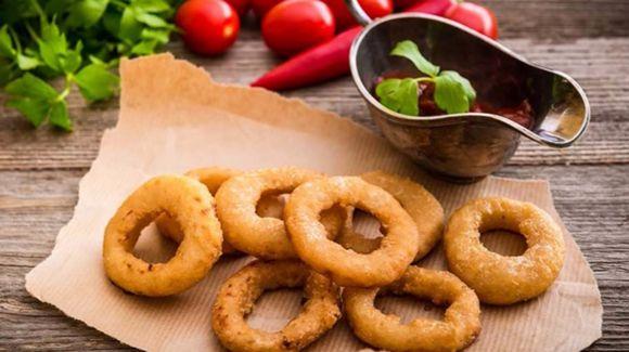 DENCON Foods Oy