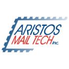 Aristos Mail Tech Inc