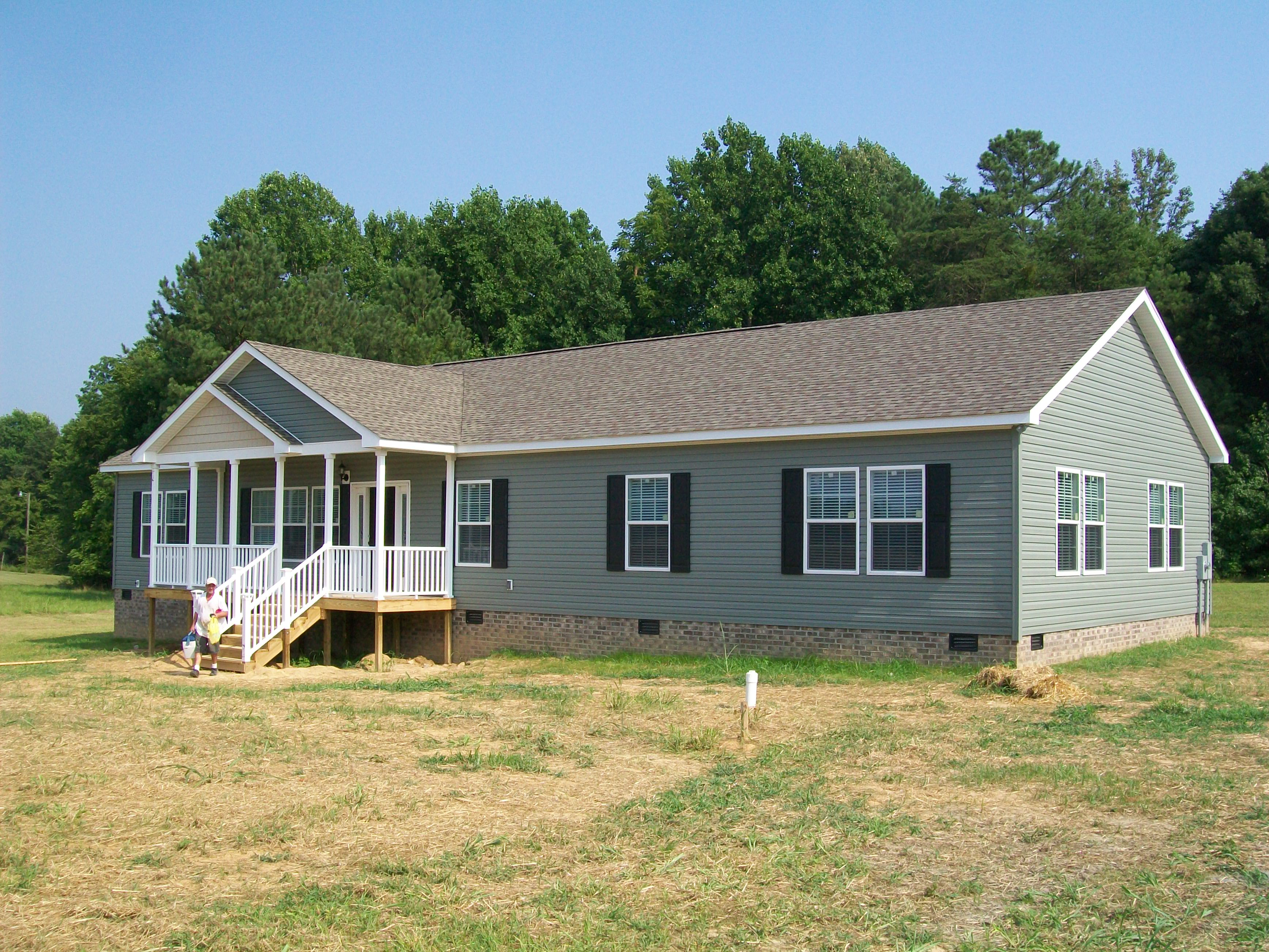 clayton homes in ashland va prefabricated modular buildings yellow pages directory inc. Black Bedroom Furniture Sets. Home Design Ideas