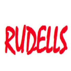 Rudells Lagerinredningar AB