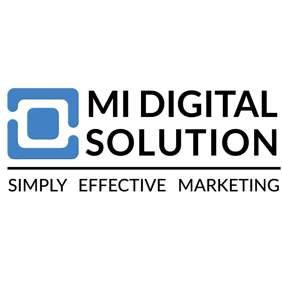 MI Digital Solution