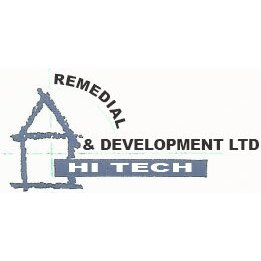 Hi Tech Remedial & Development Ltd - Brighton, East Sussex  BN2 1TS - 01273 555196 | ShowMeLocal.com