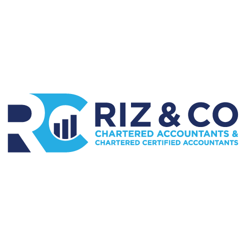 Riz & Co Chartered Accountants - Hounslow, London TW4 7DN - 020 8572 4609 | ShowMeLocal.com