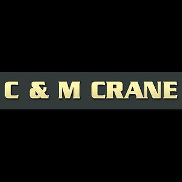 C & M Crane