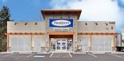 Fredericks Appliance Center - Redmond, WA