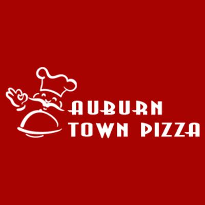 Auburn Town Pizza