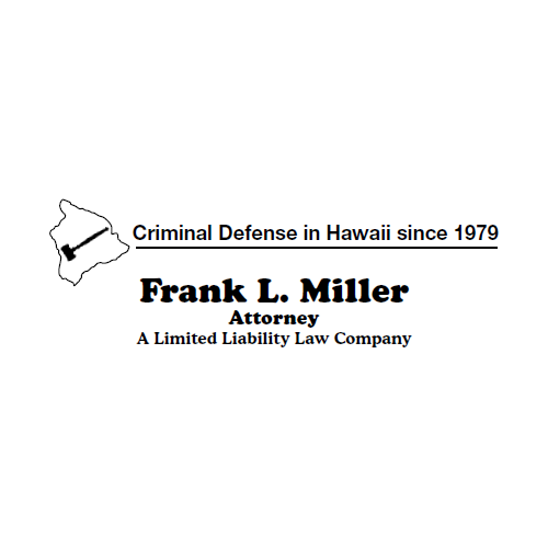 Miller Frank L Attorney Lllc - Captain Cook, HI - Attorneys