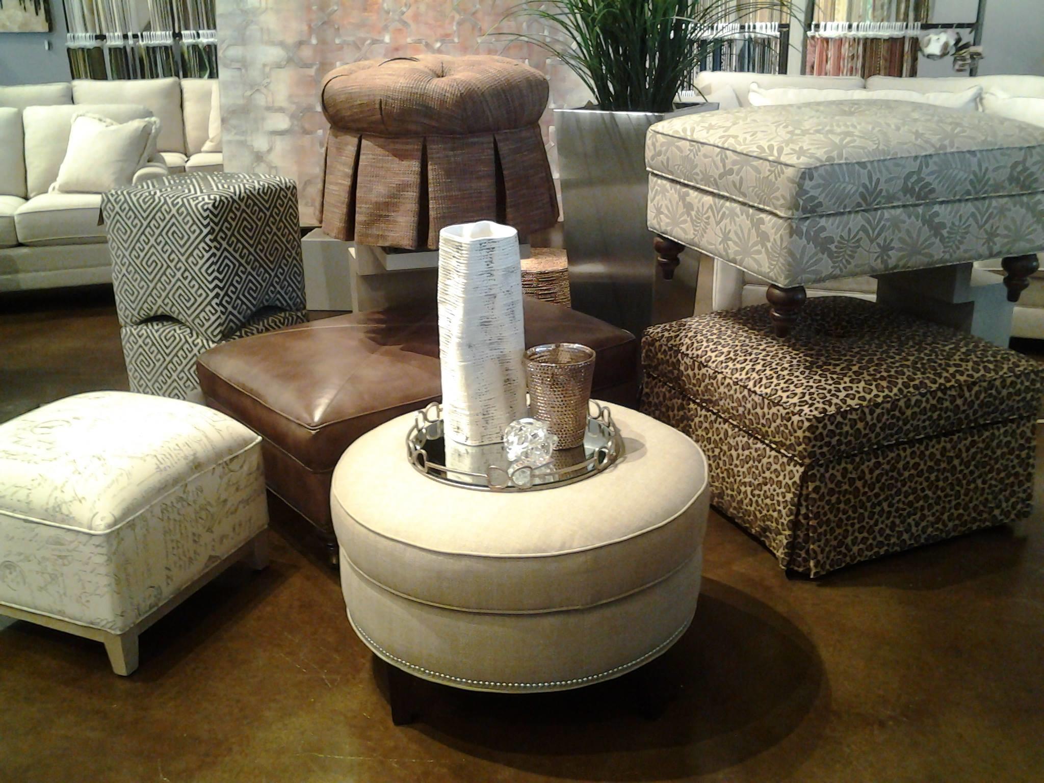 Crowley Furniture Irish Restaurant Miami