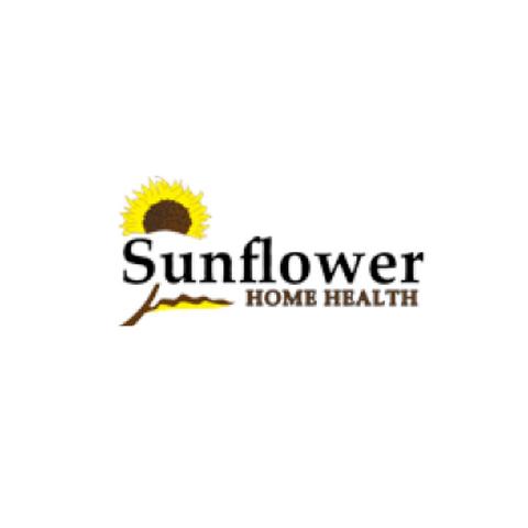 Sunflower Home Health