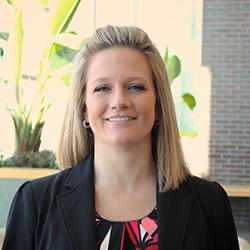 Natalie Lammers
