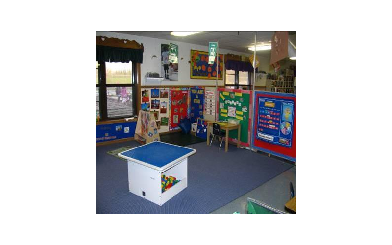 County Road Kindercare Plymouth Minnesota Mn