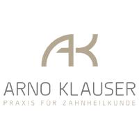 Bild zu Zahnarztpraxis Klauser Giesing in München
