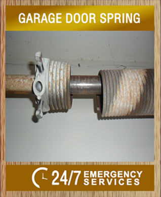 Express Garage Door Repair In Boulder Co 80302