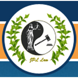 The Law Offices of Joseph Lesniak, LLC