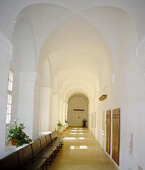 Malby - nátěry Olomouc, Holúbek Jaroslav