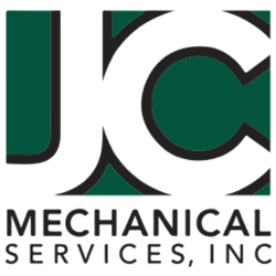 JC Mechanical Services, Inc